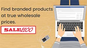 Salehoo Wholesale & Dropship Directory Review